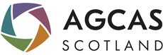 763 AGCAS-scotland-horizontal