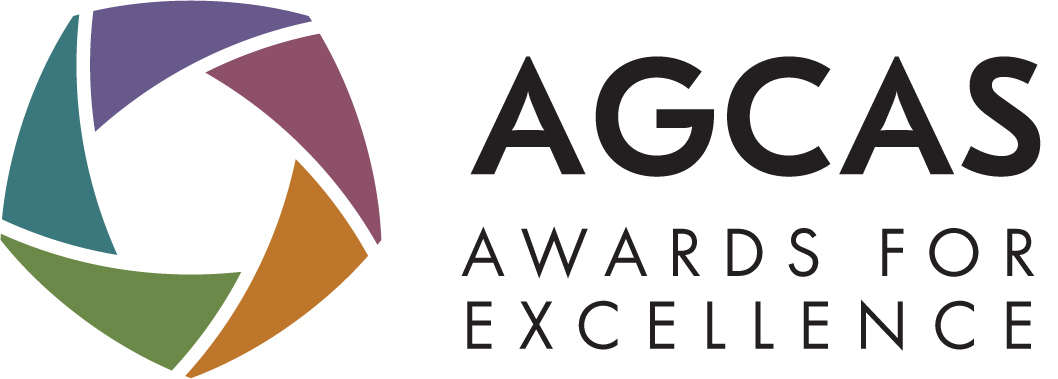 AGCAS-awards-rgb