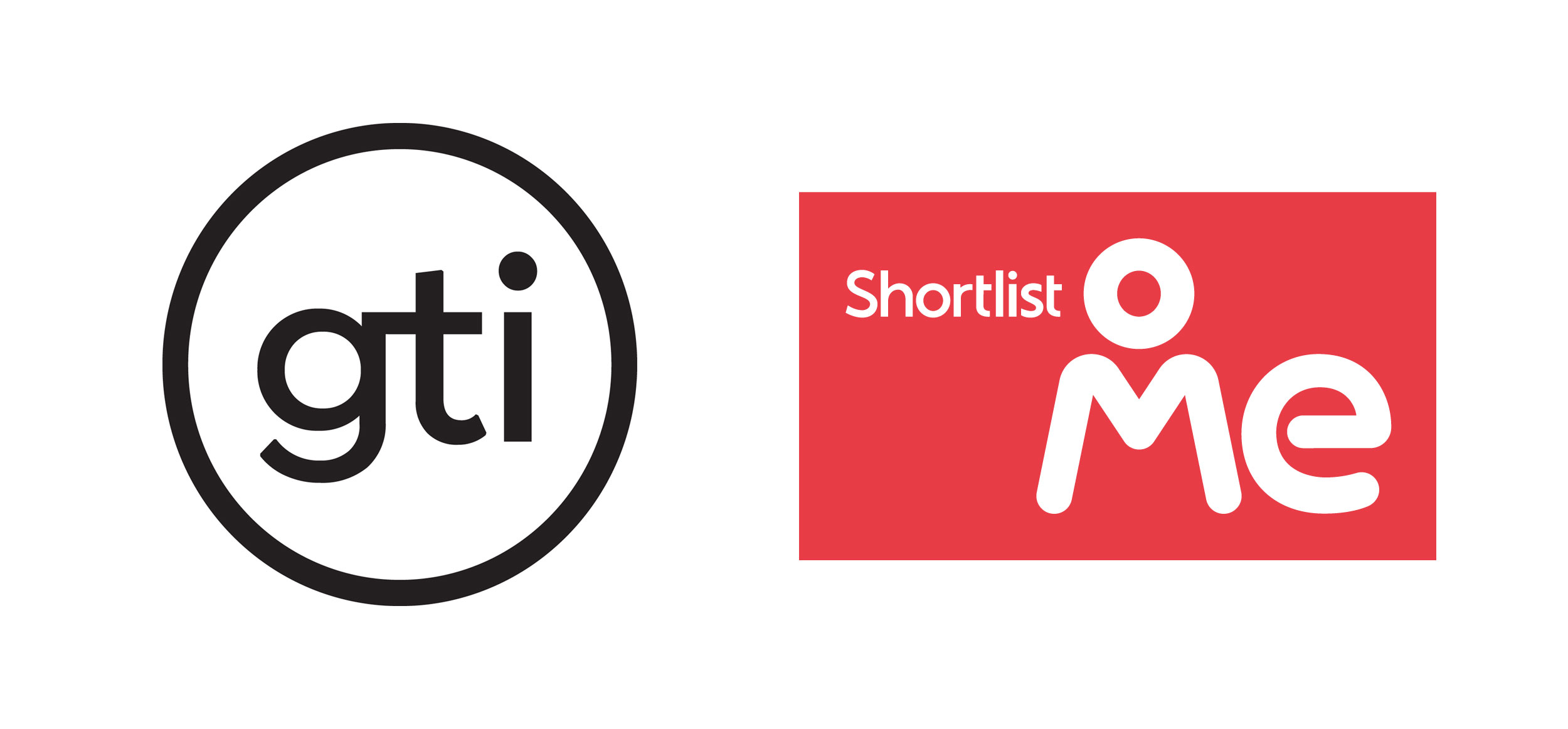 Group GTI and ShortlistMe become AGCAS Platinum Supporters