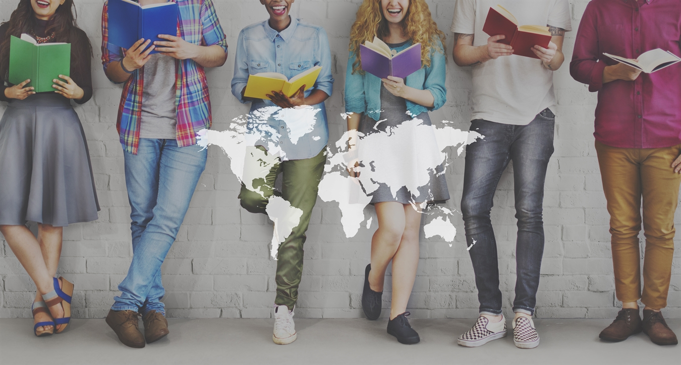 Call for Phoenix articles: supporting international students